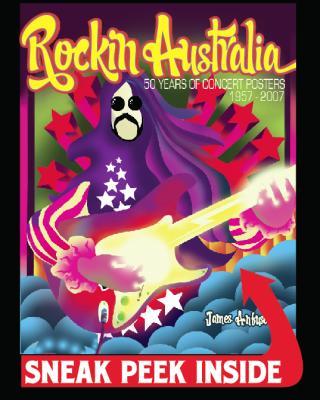 5 Hidden Rock 'n Roll Classics from Australia