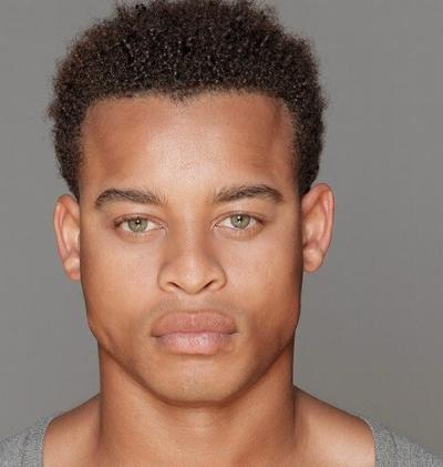 19 African American Celebs With Light Eyes Girlsaskguys