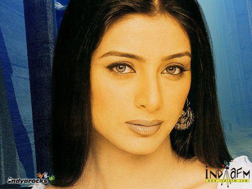 Drop-Dead Gorgeous Bollywood Actresses, Part 2