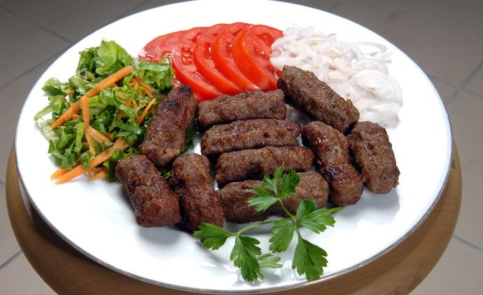 20 Delicious Turkish Foods Everyone Must Try!
