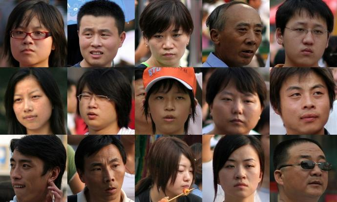 5 Stereotypes That Asians Face