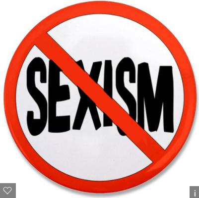 The Fallacy of Sexism: Examining Misogyny and Misandry