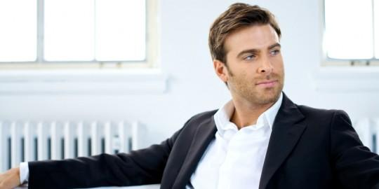 Why Girls Don't Really Want To Date Ambitious Men