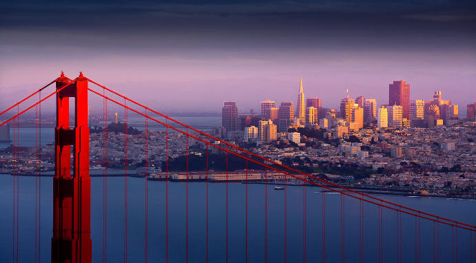 5 US Cities That Should Host the Olympics