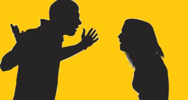 Confessions of the Wrongly Accused: Emotional Abuse in Relationships