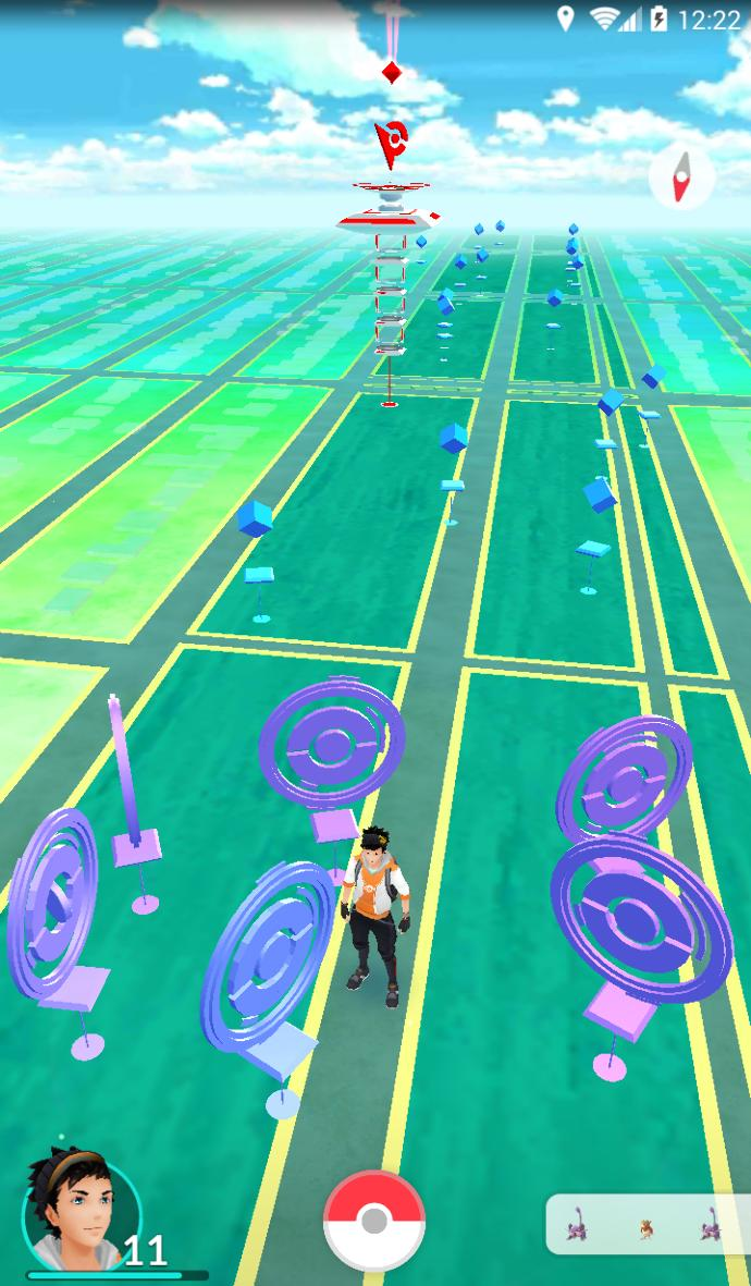 7 Ways To Boost your EXP Gain in Pokemon Go