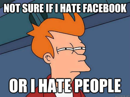 10 Sites I Try When I Get Bored of Facebook