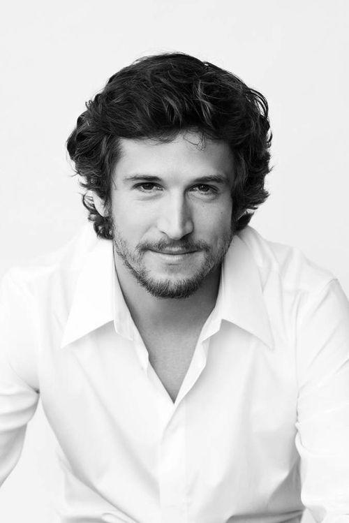 13 Most Gorgeous French Actors of All Time