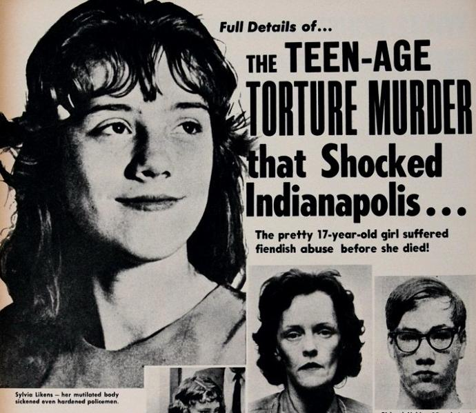 One of the Darkest, Most Twisted Crimes in American History