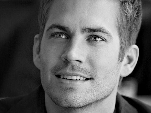 Top 5 American Actor Hotties Who Burn Up The Screen