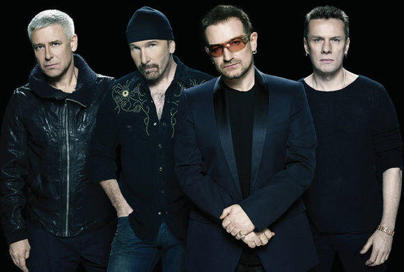 11 U2 Songs I Love That Most U2 Fans Don't Care About