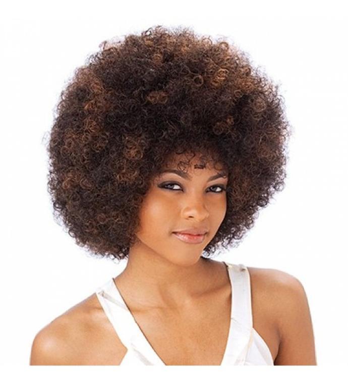10 Hairstyles I Dislike, And 10 Hairstyles I Like, In Women