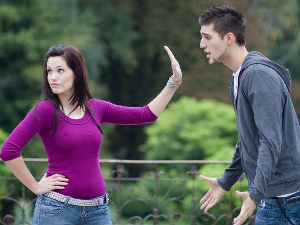 Emotional Fulfillment: What Women Are Really Looking For In Relationships, Part 1