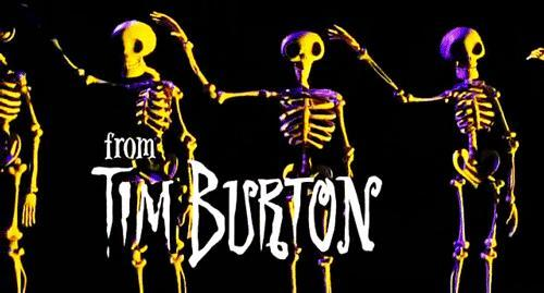 5 Reasons Why Tim Burton Is One of the Most Talented Guys in the Movie Biz