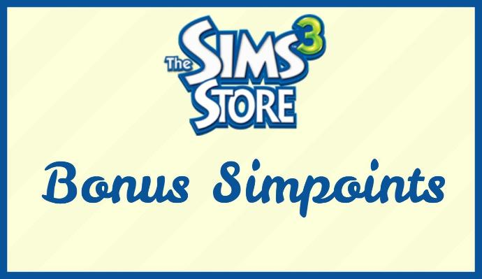 My Review of The Sims 3