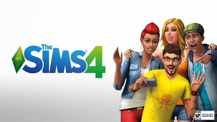 The Difference Between Sims 3 and Sims 4