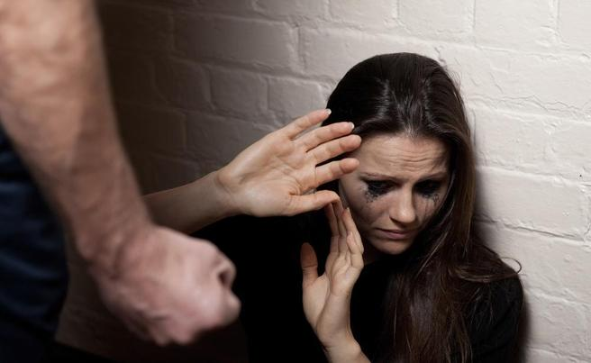 5 Things I Learned Researching Domestic Violence on YouTube