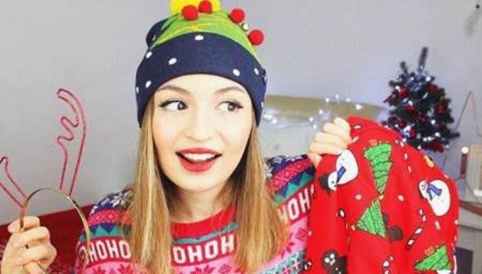 7 of the Cutest Turkish Vloggers