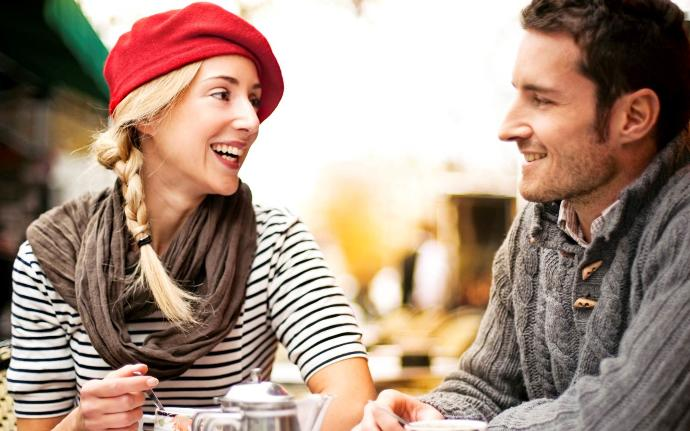 3 Big Reasons Why I Hate the Current Dating Culture