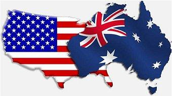 Q&A: The Truth About The Land Down Under