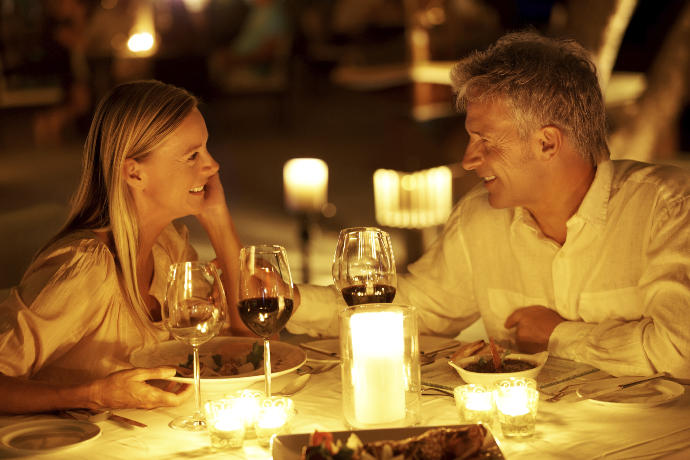 Top 5 Things Guys Can Do to Guarantee a Second Date