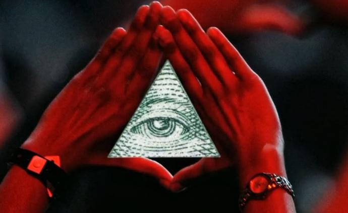 Illuminati Calls and Codes: Why They're a Potential Danger to the World