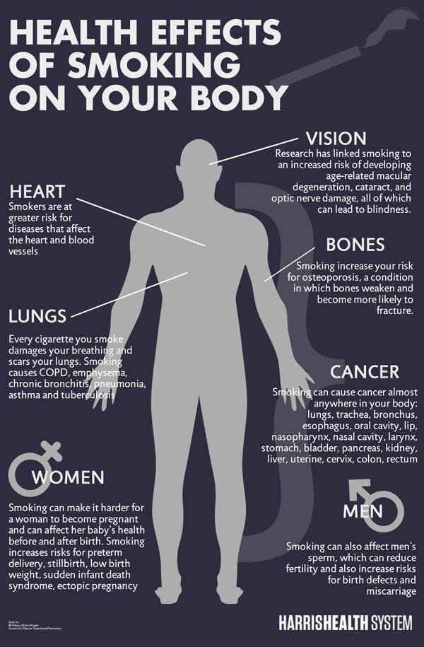 10 effects of smoking in health These ten benefits offered by kratom that are listed above would help you understand that it can be used for healing purposes without undergoing how long do the effects of kratom last the onset of the effects of taking this herb varies by way it is taken - capsule: the effect takes longest time if it is.