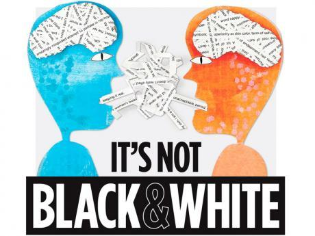 If We Want An Honest Discussion About Race, We Need to Listen to People of All Races