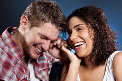 Overlooked Practices In Dating