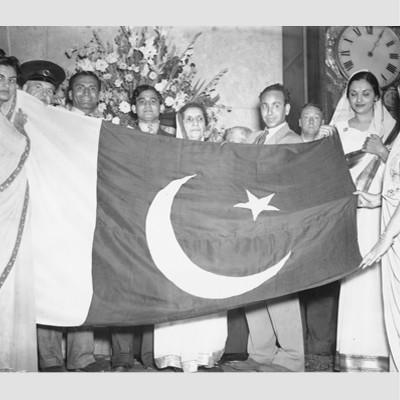 Country Flag Meanings and National Anthems: A Brief History
