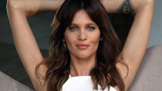 6 of the Most Beautiful Argentinian Women You'll Ever See
