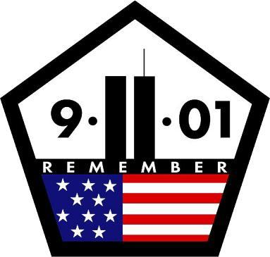 9-11-16: 15 Years Later
