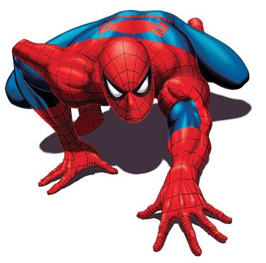 Comic Book Trivia: The Amazing Spider-Man