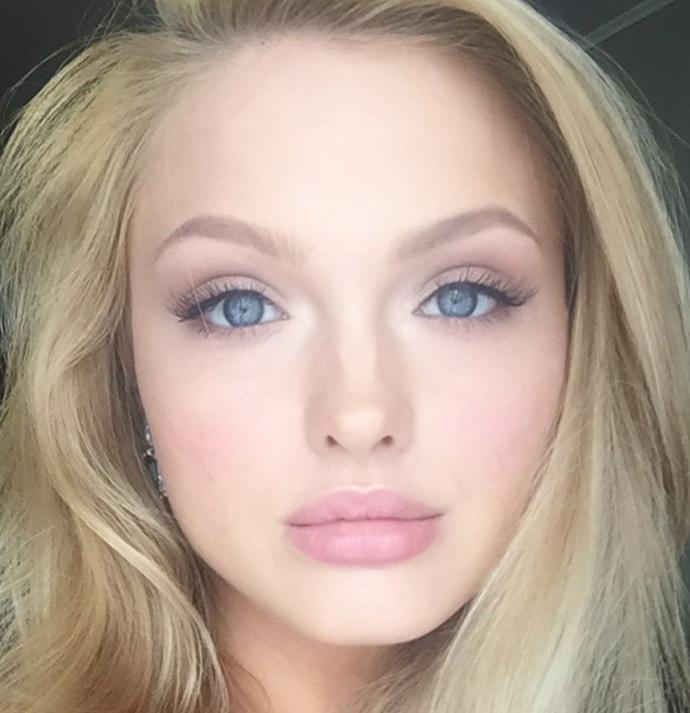 sexy teen hairy pussy fuck