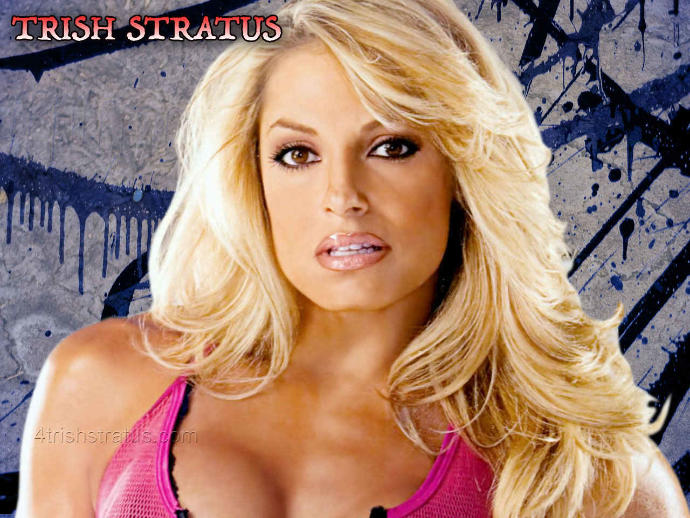 Top 10 WWE Divas: Which is Your Favorite?