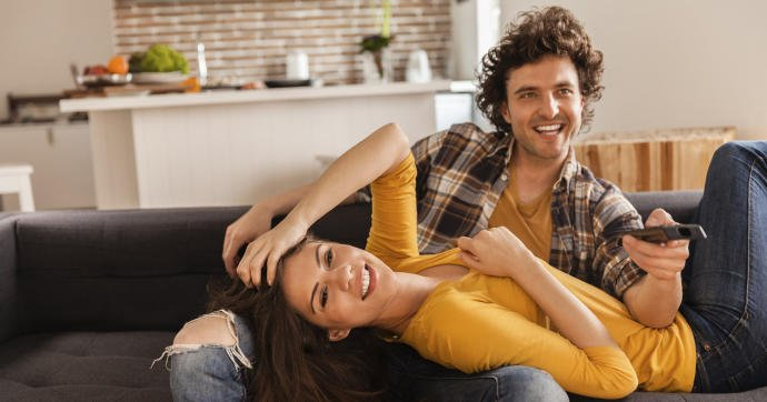 Guys, How To Date When You Are Broke AF