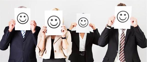 How To Make Work More Enjoyable