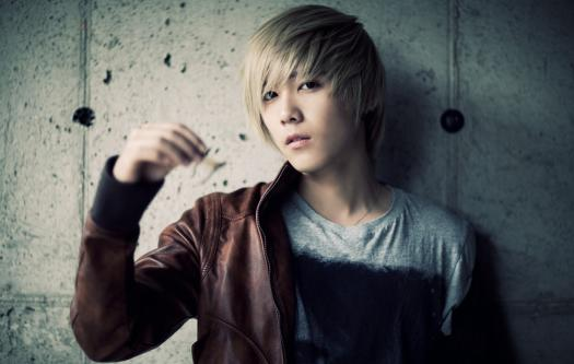 Top 10 Male K-Pop Idols I'm Totally in Love With