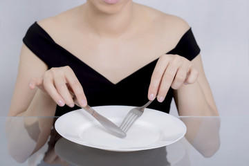 The Worst Food Decision I Ever Made
