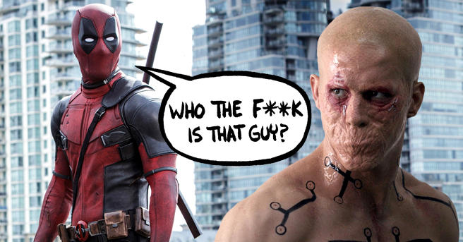 5 Great Comic Book Characters With Stupid Fans