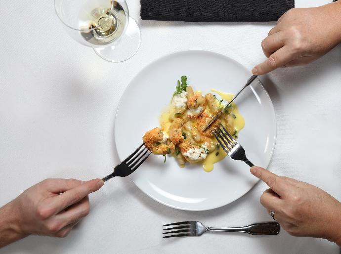 6 Ways to Expand Your Culinary Horizons