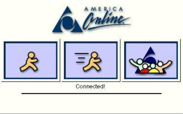 12 Dumb Things From The 90s