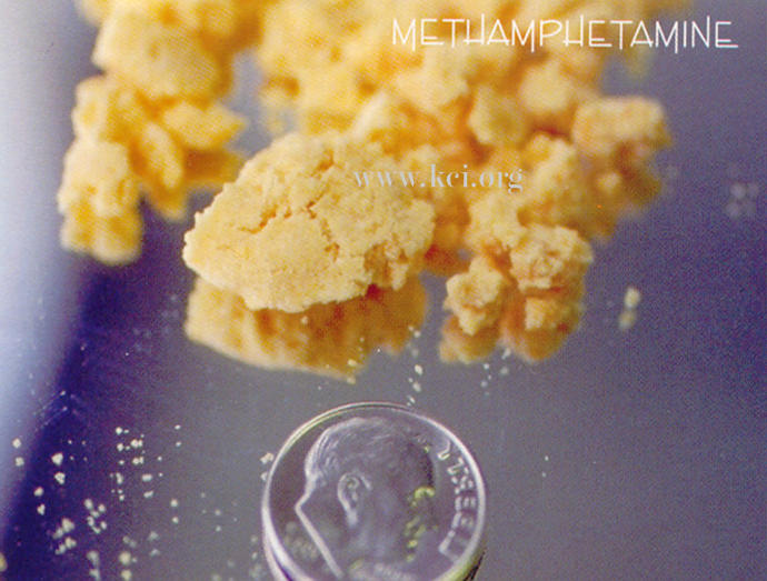 15 Drugs That Can Be Mixed Up/Replaced In/With Various Foods/Drinks