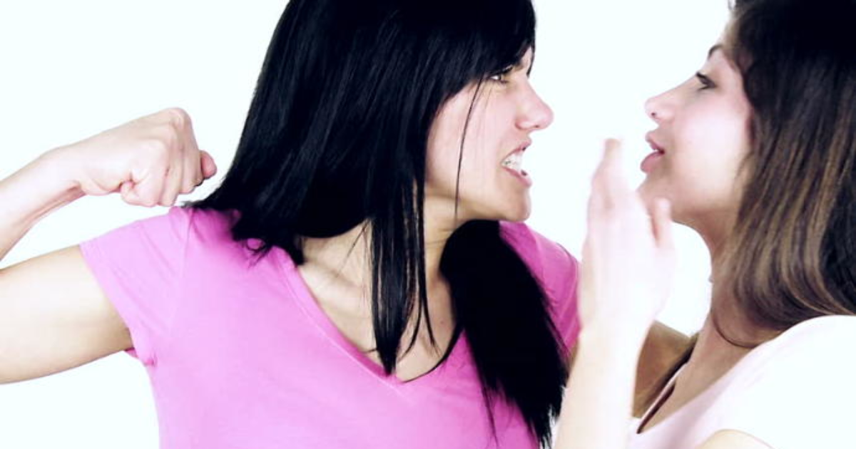 Domestic violence gay and lesbian couples