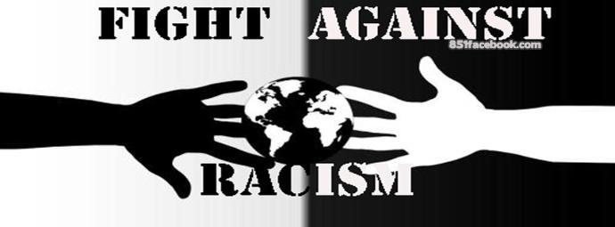 Why I Despise Black Lives Matter