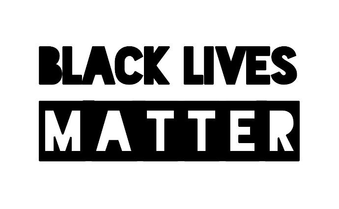 BLM, Police, And Why Racism is Natural But Not Okay