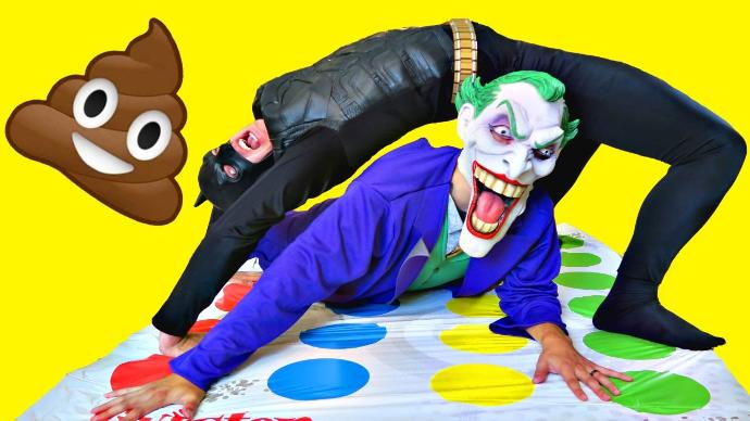 7 Fun Halloween Party Game Ideas
