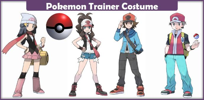 Awesome Video Game Costume Ideas for Halloween