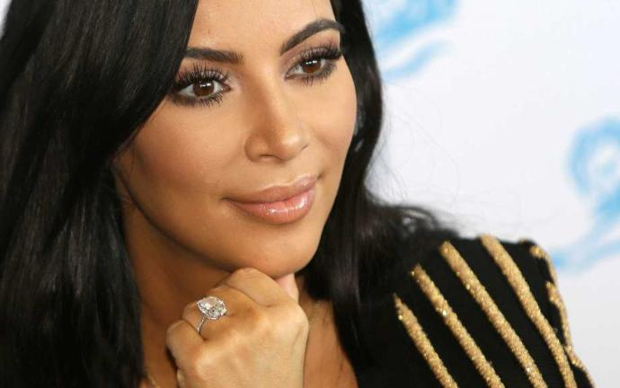 The Stupidity of Kim Kardashian's Fake Robbery