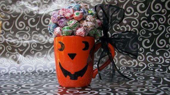 Top 20 Delicious Halloween Candies
